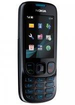 Фото Nokia 6303 classic