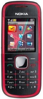 Фото Nokia 5030 XpressRadio