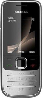 Фото Nokia 2730 Classic