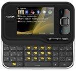 Фото Nokia 6760
