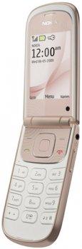 Фото Nokia 3710 fold