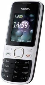 Фото Nokia 2690