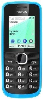 Фото Nokia 111