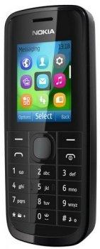 Фото Nokia 113
