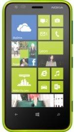 Фото Nokia Lumia 620