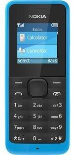Фото Nokia 105