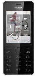Фото Nokia 515