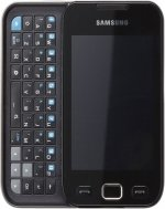 Фото Samsung S5330 Wave 2 Pro