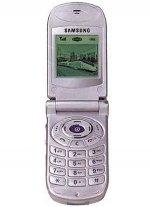 Фото Samsung Q200