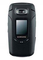 Фото Samsung S500i
