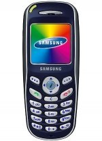 Фото Samsung X100