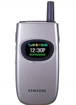 Фото Samsung D100