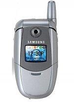 Фото Samsung E300