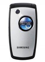 Фото Samsung E760