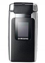 Фото Samsung P850