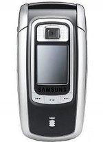 Фото Samsung S410i