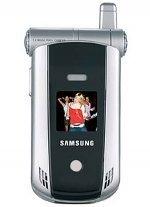 Фото Samsung Z110