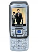 Фото Samsung D710