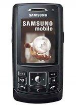 Фото Samsung Z630