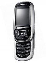 Фото Samsung E350