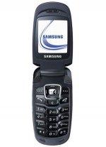 Фото Samsung X650