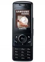 Фото Samsung D520