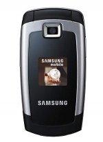 Фото Samsung X680