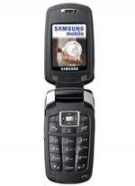 Фото Samsung e380