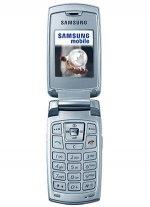 Фото Samsung X540