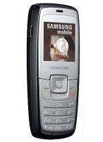Фото Samsung C140