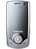 Фото Samsung U700