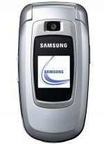 Фото Samsung X670