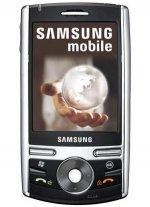 Фото Samsung i710