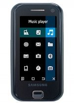 Фото Samsung F700