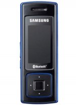 Фото Samsung F200