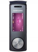 Фото Samsung F210