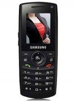 Фото Samsung Z170