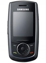 Фото Samsung M600