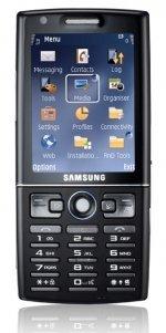 Фото Samsung i550