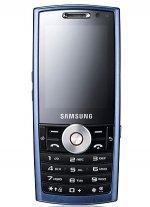 Фото Samsung i200
