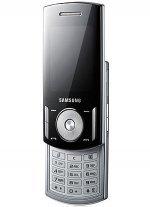Фото Samsung F400