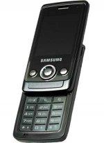 Фото Samsung J800 Luxe