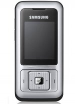 Фото Samsung B510