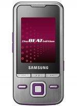 Фото Samsung M3200 Beat s