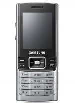 Фото Samsung M200