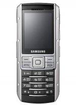Фото Samsung S9402 Ego