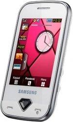 Фото Samsung S7070 Diva