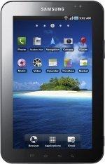 Фото Samsung P1000 Galaxy Tab
