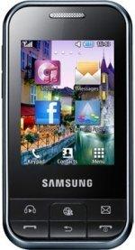 Фото Samsung C3500