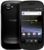 Фото Samsung i9023 Google Nexus S